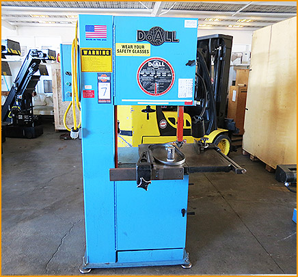 Machinery Network Auctions - Online Used and New Machinery Auctions